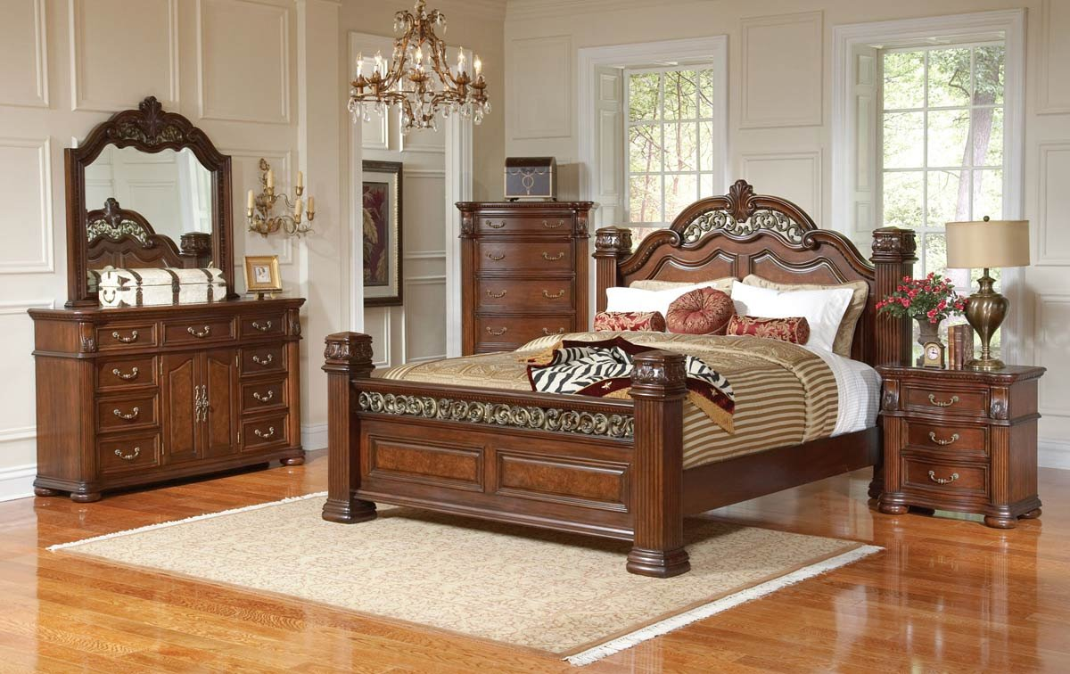 Havertys Furniture Store | Havertys Furniture Quality | Www Havertys