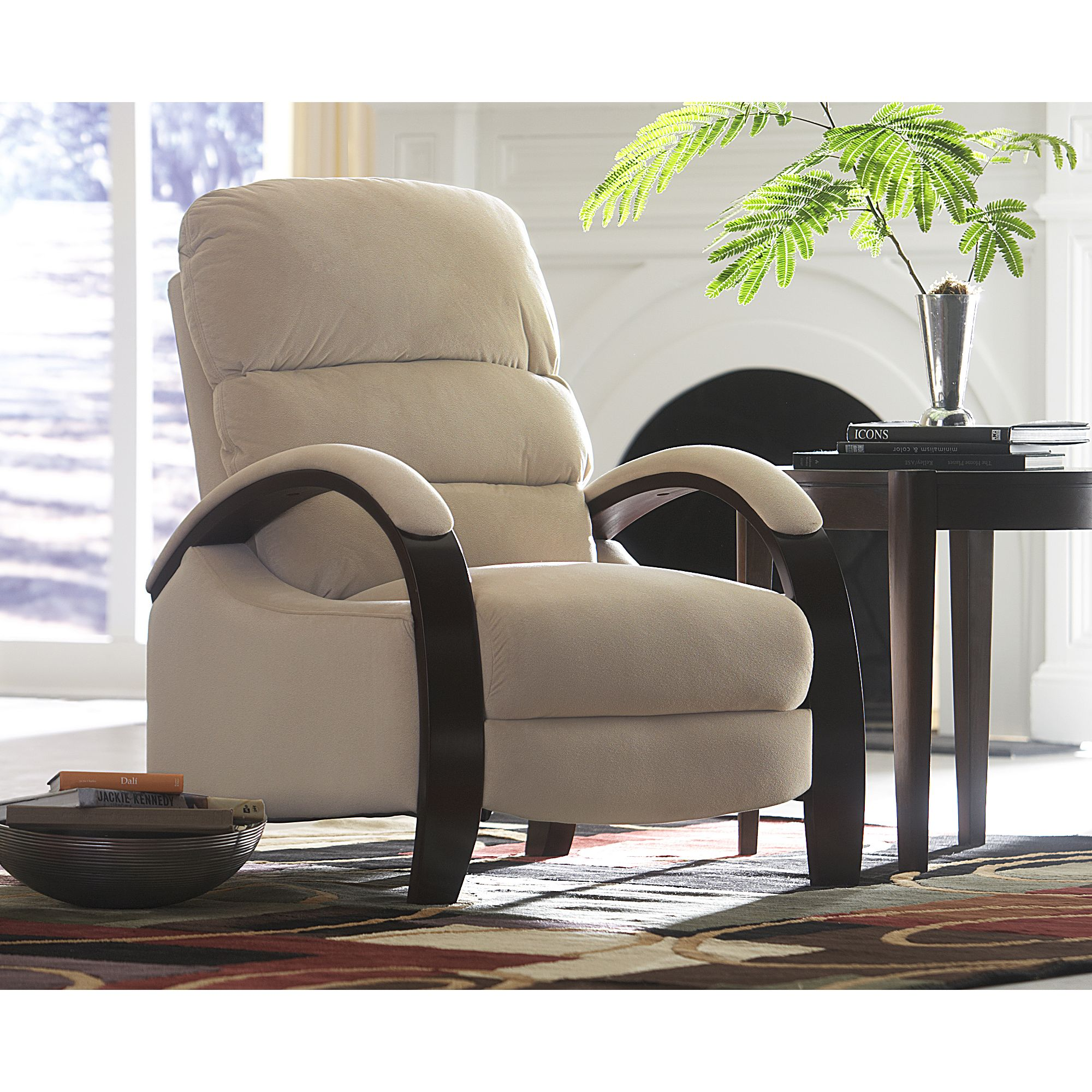 Havertys Greenville Sc | Havertys | Havertys Furniture Quality