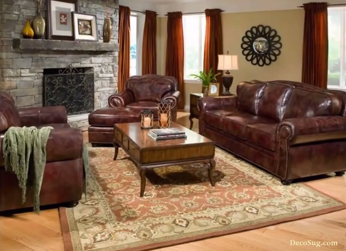 Havertys Lubbock | Ashley Furniture Quality | Havertys Furniture Quality