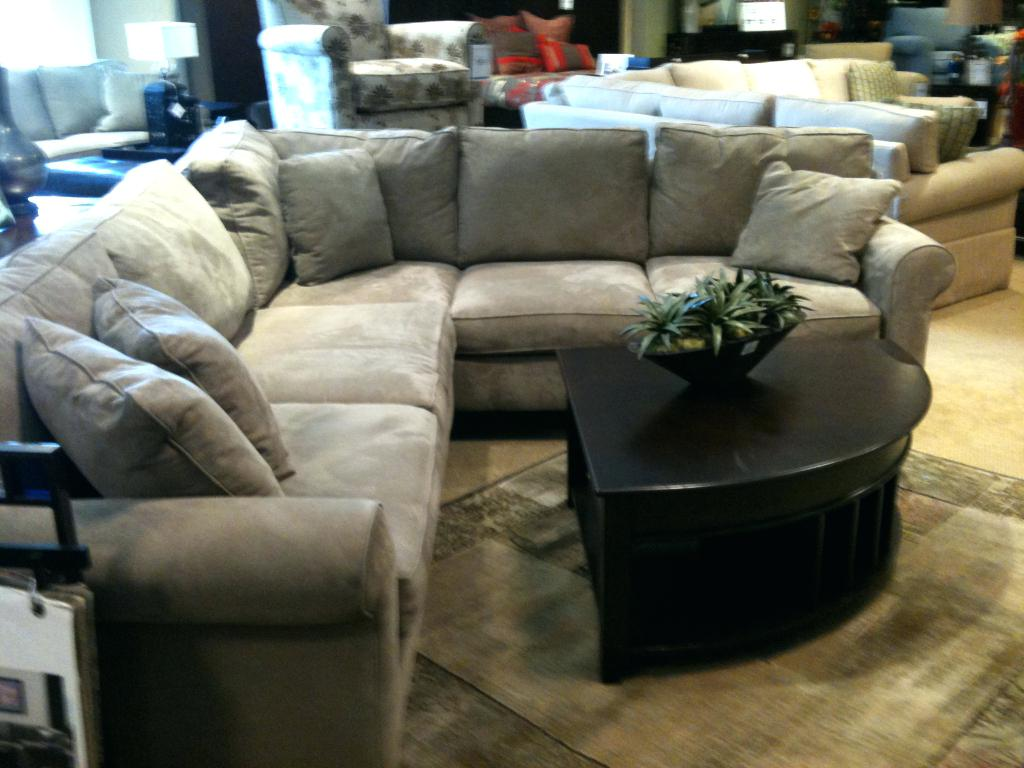 Havertys Lubbock | Havertys San Antonio | Havertys Furniture Quality