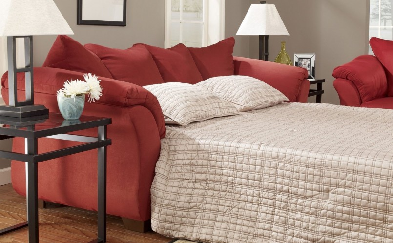 Havertys Raleigh | Havertys Tyler Tx | Havertys Furniture Quality