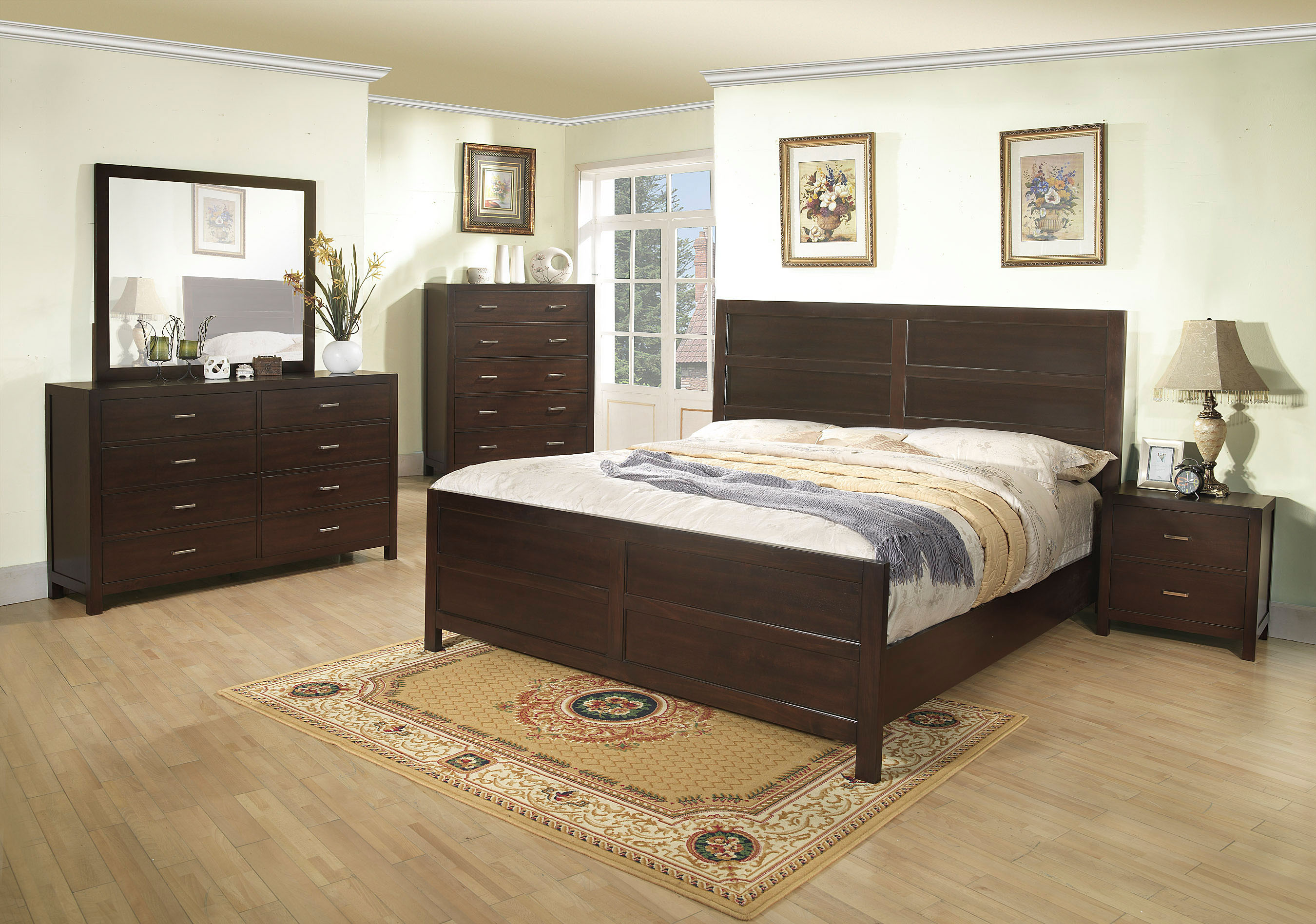 Havertys Reviews | Havertys Lexington Ky | Havertys Furniture Quality