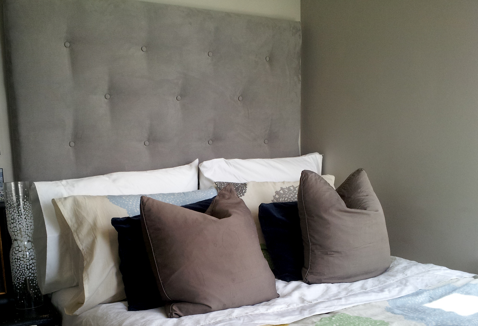 Headboards for King Beds Ikea | Full Size Headboards Ikea | Headboards Ikea