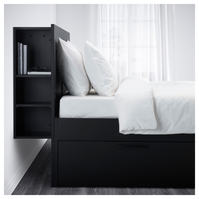 Headboards For Queen Beds Ikea | Headboards Ikea | California King Headboard Ikea