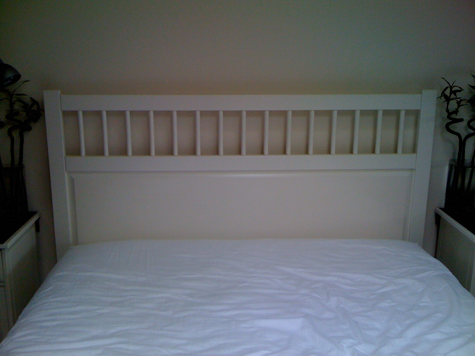 Headboards Ikea | Headboards for Beds Ikea | Double Headboard Ikea