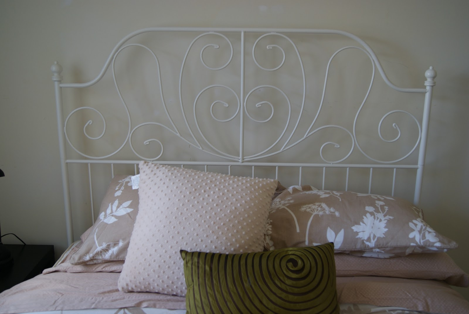 Headboards Ikea | Ikea Headboard King | Ikea Headboard with Storage