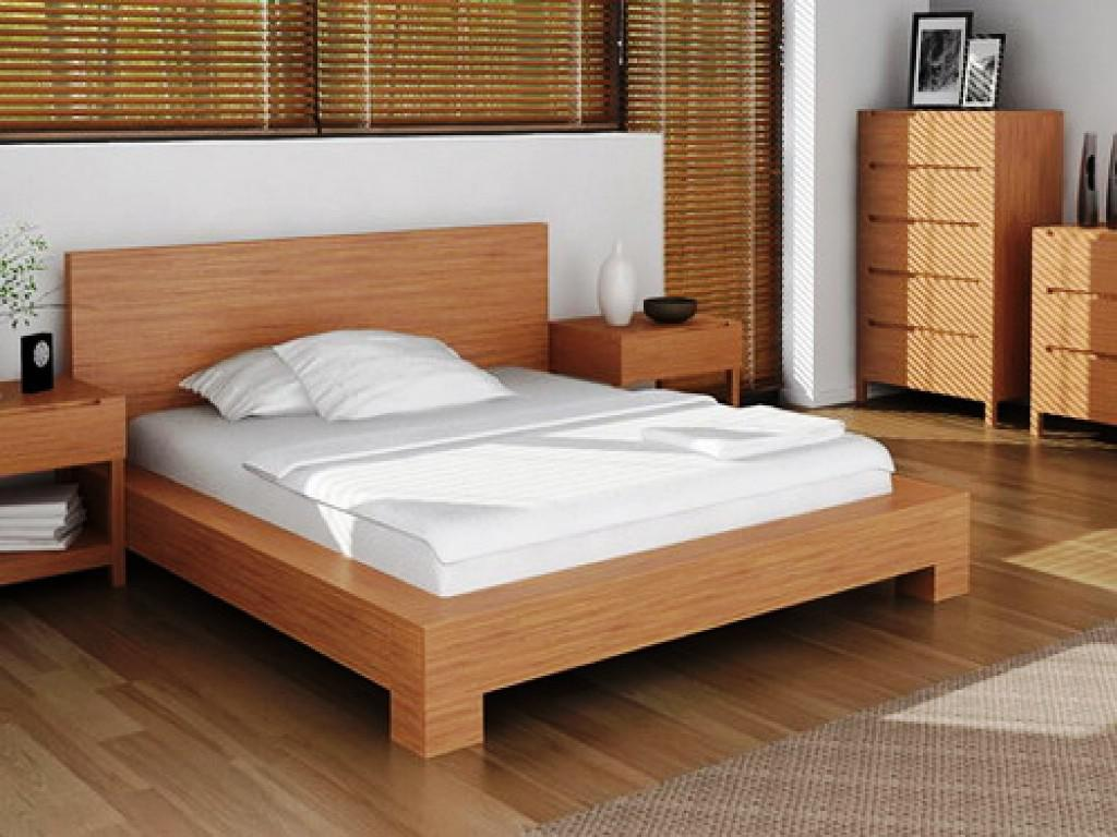 Headboards Ikea | Ikea Headboard with Storage | Ikea Headboards for Queen Beds