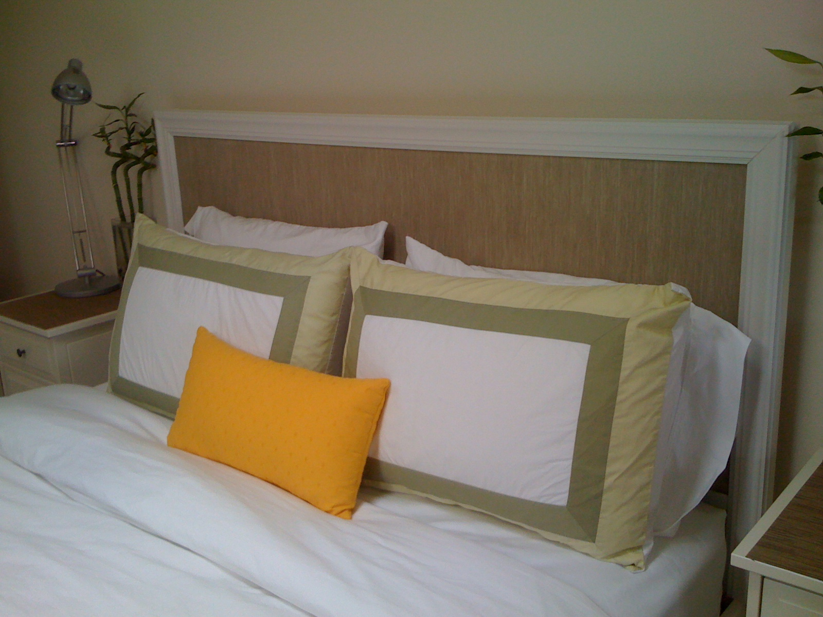 Headboards Ikea | Ikea Headboards Double | Single Bed Headboards Ikea
