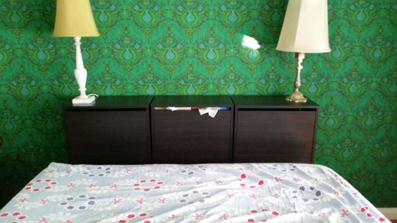 Headboards Ikea | Upholstered Headboards Ikea | Twin Headboards Ikea