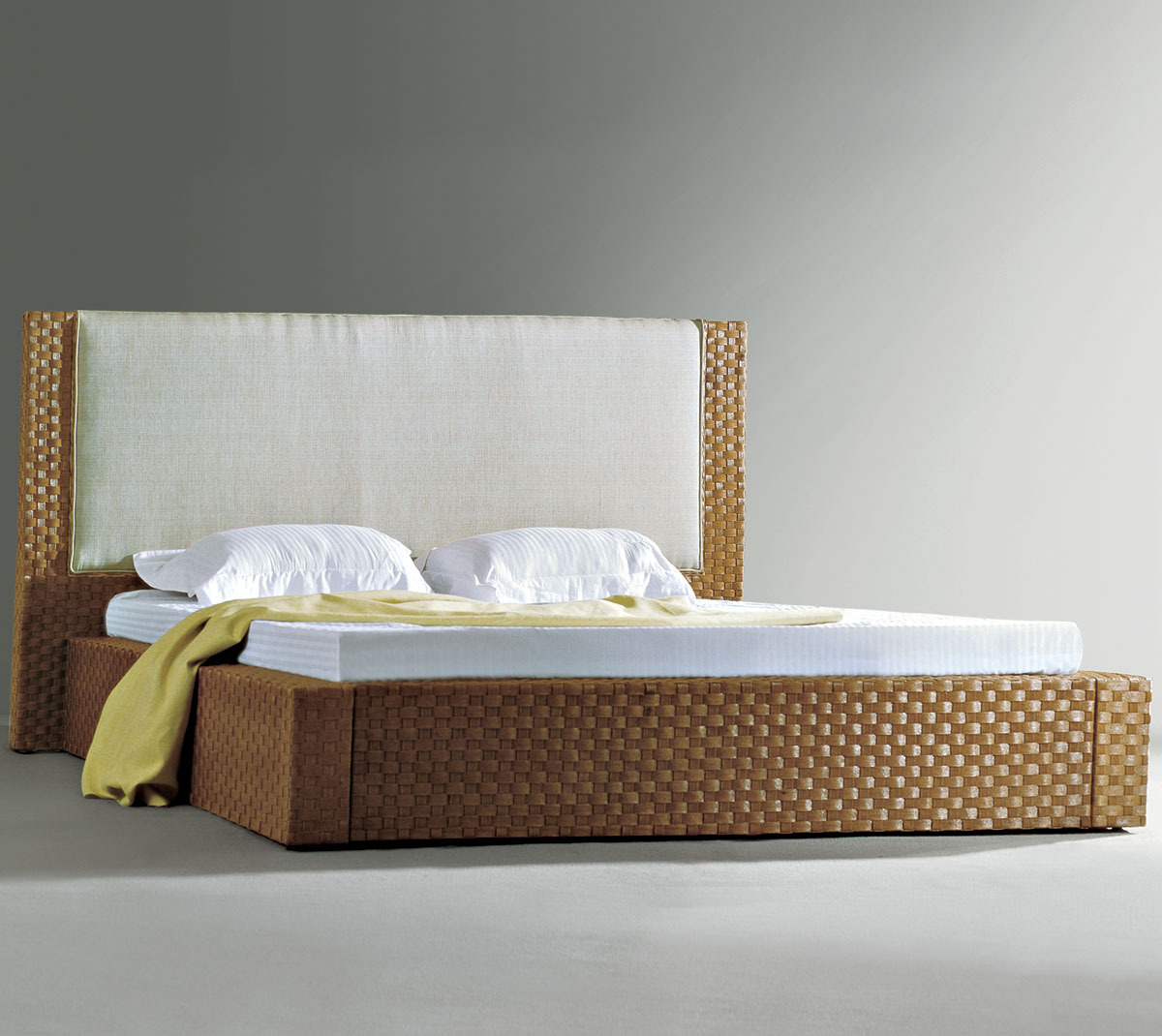 Headboards Target | Seagrass Platform Bed | Seagrass Headboard King