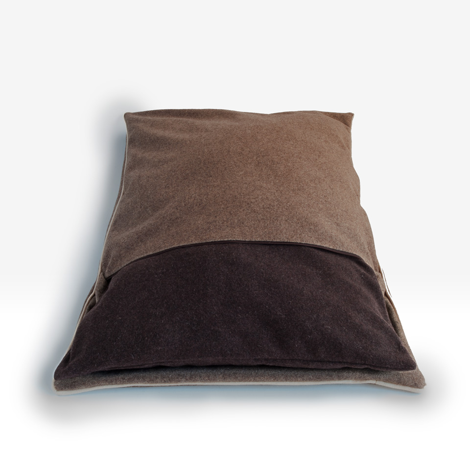 Headrest Pillow For Bed | Bed Rest Pillow Walmart | Bed Pillow With Arms