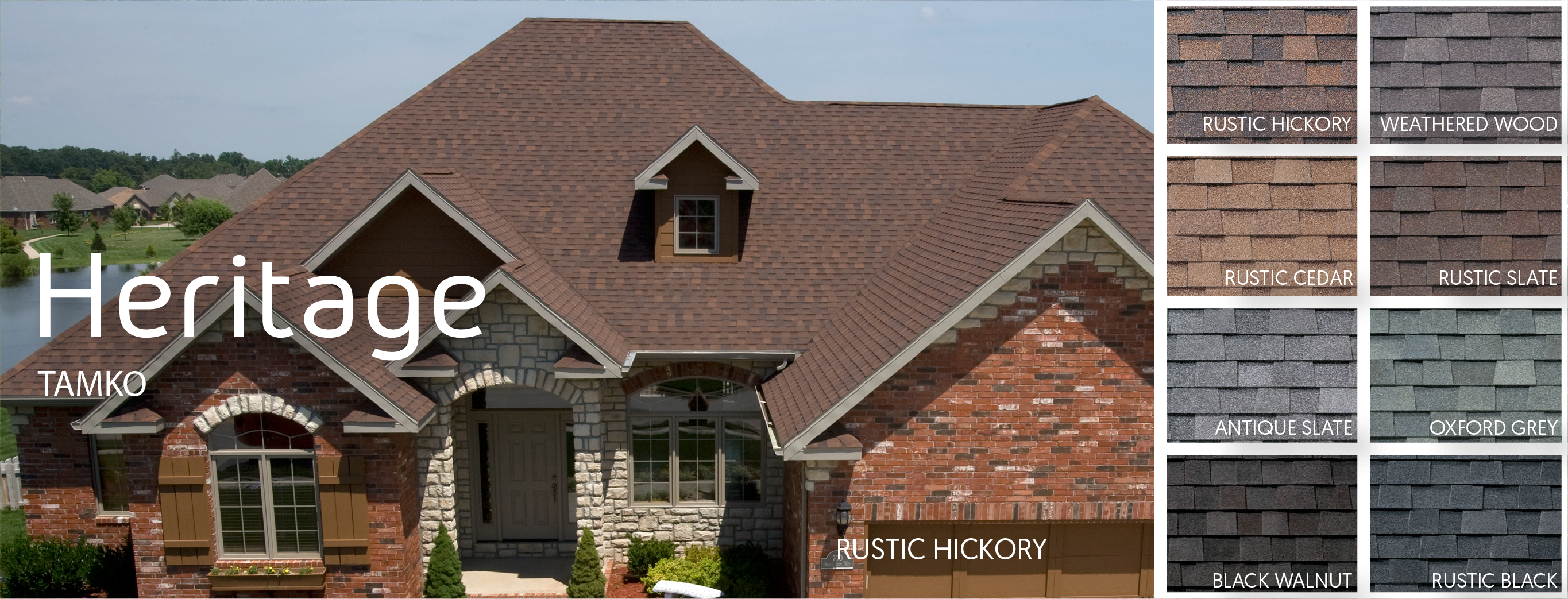 Beautiful Homes Start with Heritage Shingles: Heritage Shingles | Cedar Shingles Lowes | Siding Cedar Shingles
