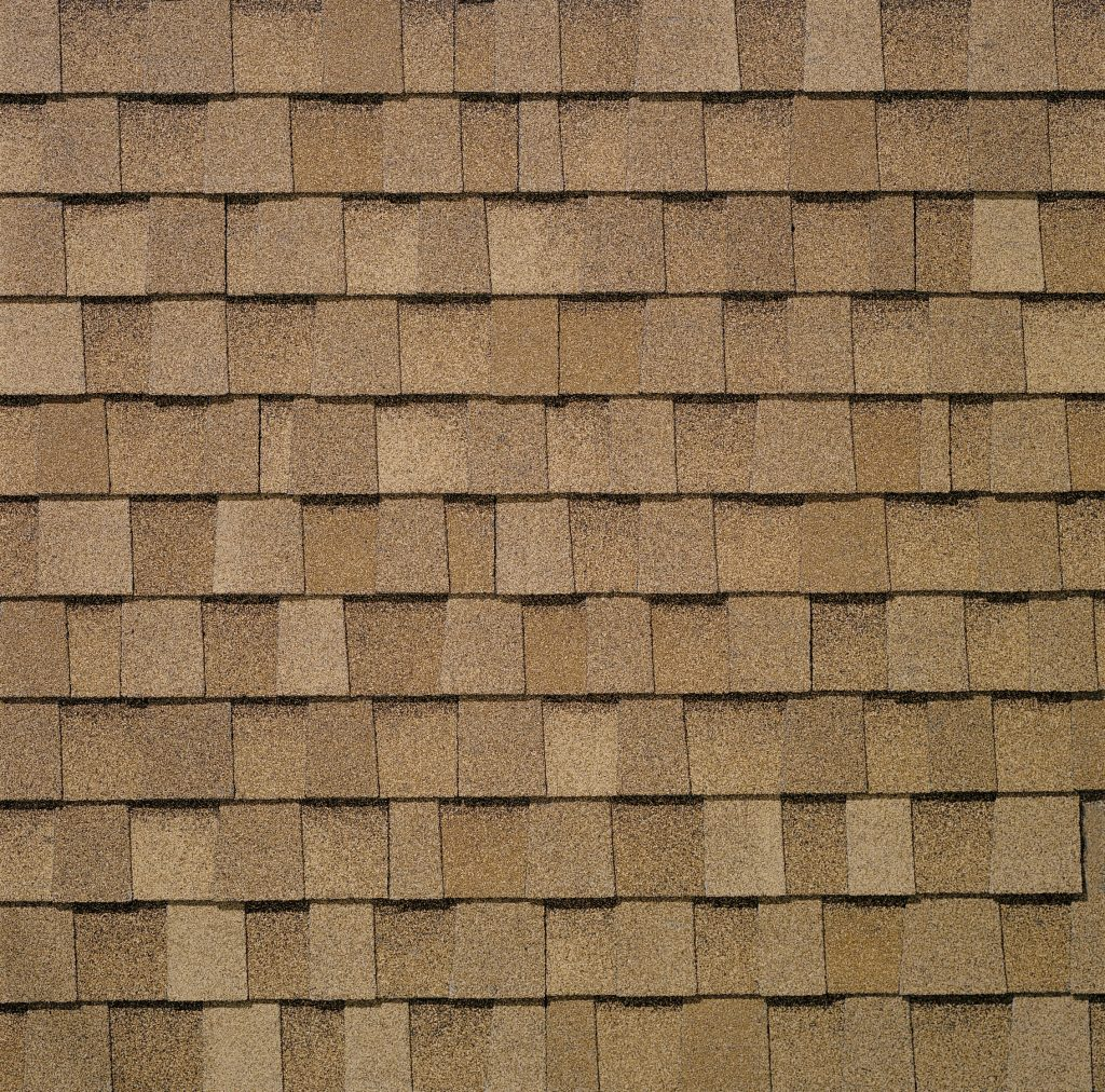 Beautiful Homes Start with Heritage Shingles: Heritage Shingles | Cedar Shingles Siding | Western Red Cedar Shingles