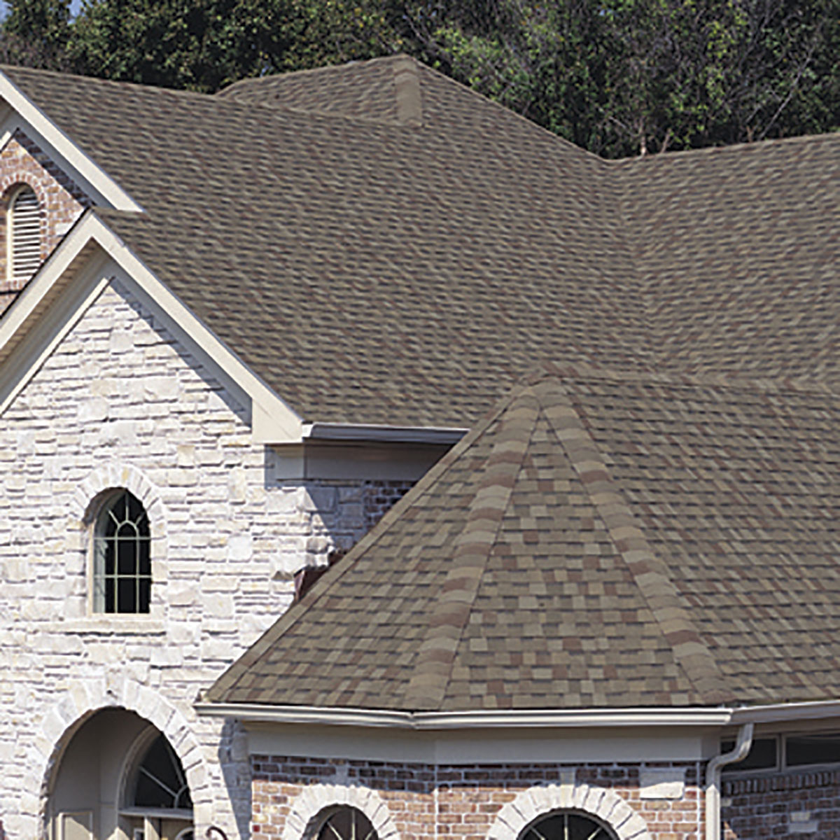 Beautiful Homes Start with Heritage Shingles: Heritage Shingles | Heritage Roofing Shingles | How To Install Cedar Shingles