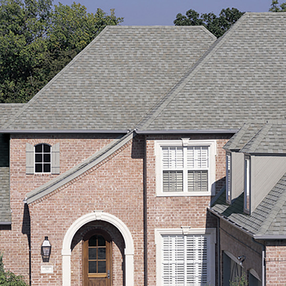 Beautiful Homes Start with Heritage Shingles: Heritage Shingles | Heritage Vintage Shingles | Wood Shakes