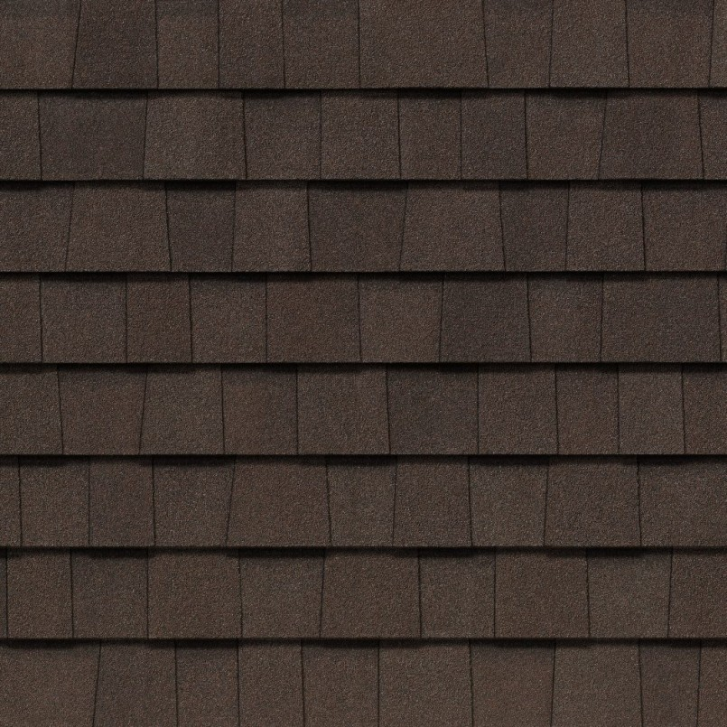 Heritage Shingles | How Much Does Cedar Shake Siding Cost | Roof Shake Shingles