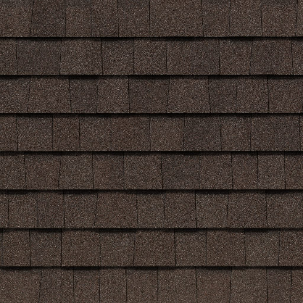 Beautiful Homes Start with Heritage Shingles: Heritage Shingles | How Much Does Cedar Shake Siding Cost | Roof Shake Shingles