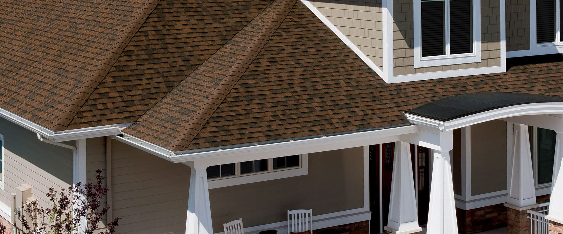 Heritage Shingles | Tamko Heritage Shingle Colors | Tamko Heritage Shingles Colors