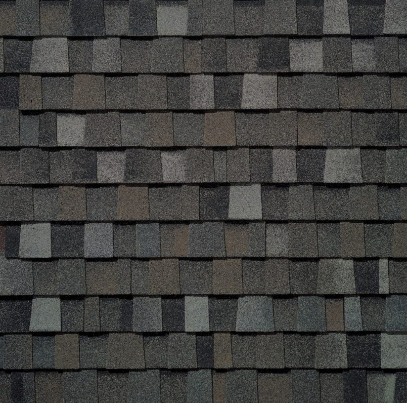 Heritage Shingles | Tamko Heritage Shingles | Cedar Shingle Roof