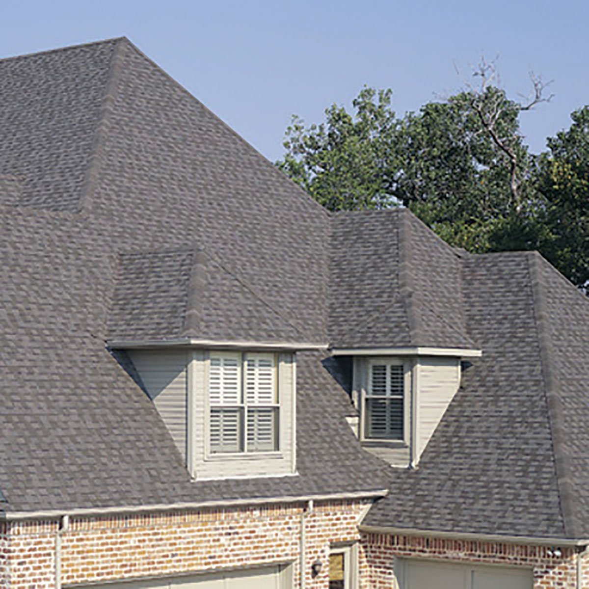 Heritage Shingles | Wooden Shim | Heritage Roofing Shingles