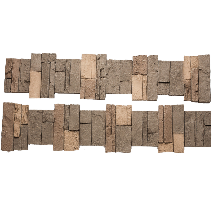 Home Depot Stone Veneer | Stone Veneer Lowes | Faux Rock Panels