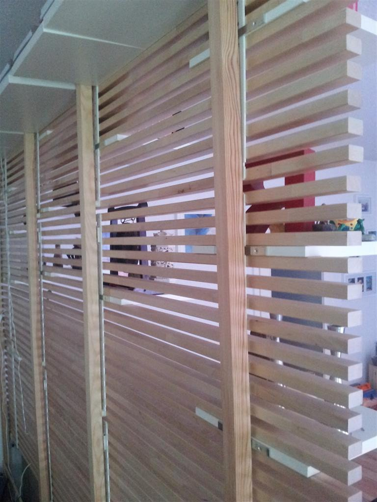 Home Depot Wall Dividers | Room Separators Ikea | Curtains Separating Rooms