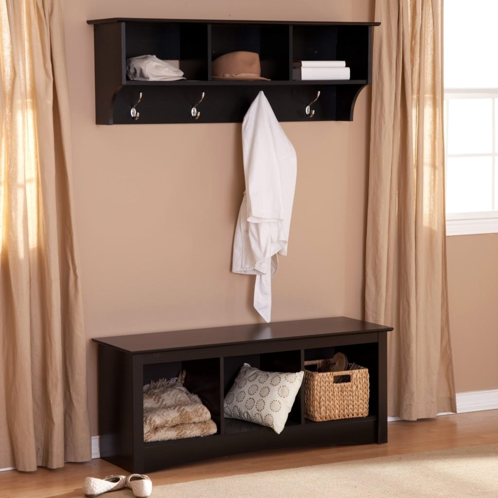 Horizontal Shoe Rack | Target Shoe Rack Door | Shoe Rack Target