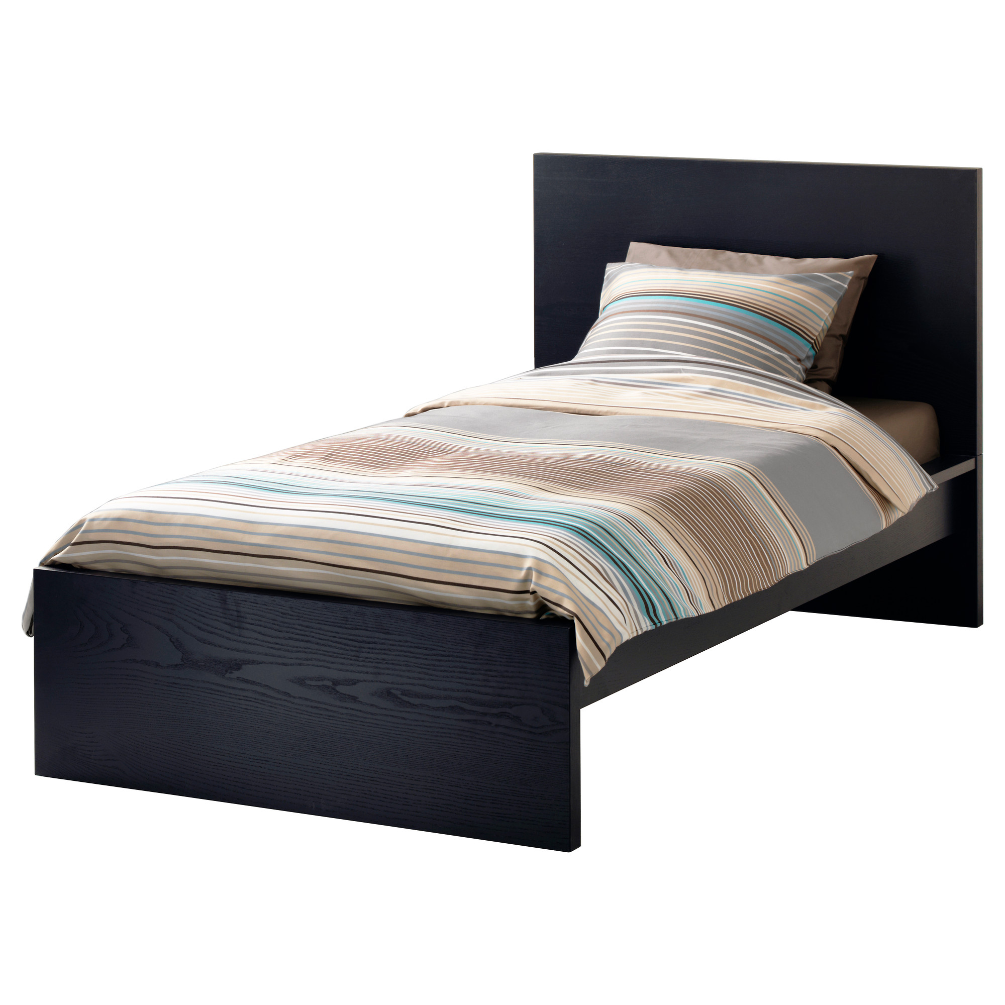 Ikea Malm Headboard Storage | Headboards Ikea | Single Bed Headboards Ikea