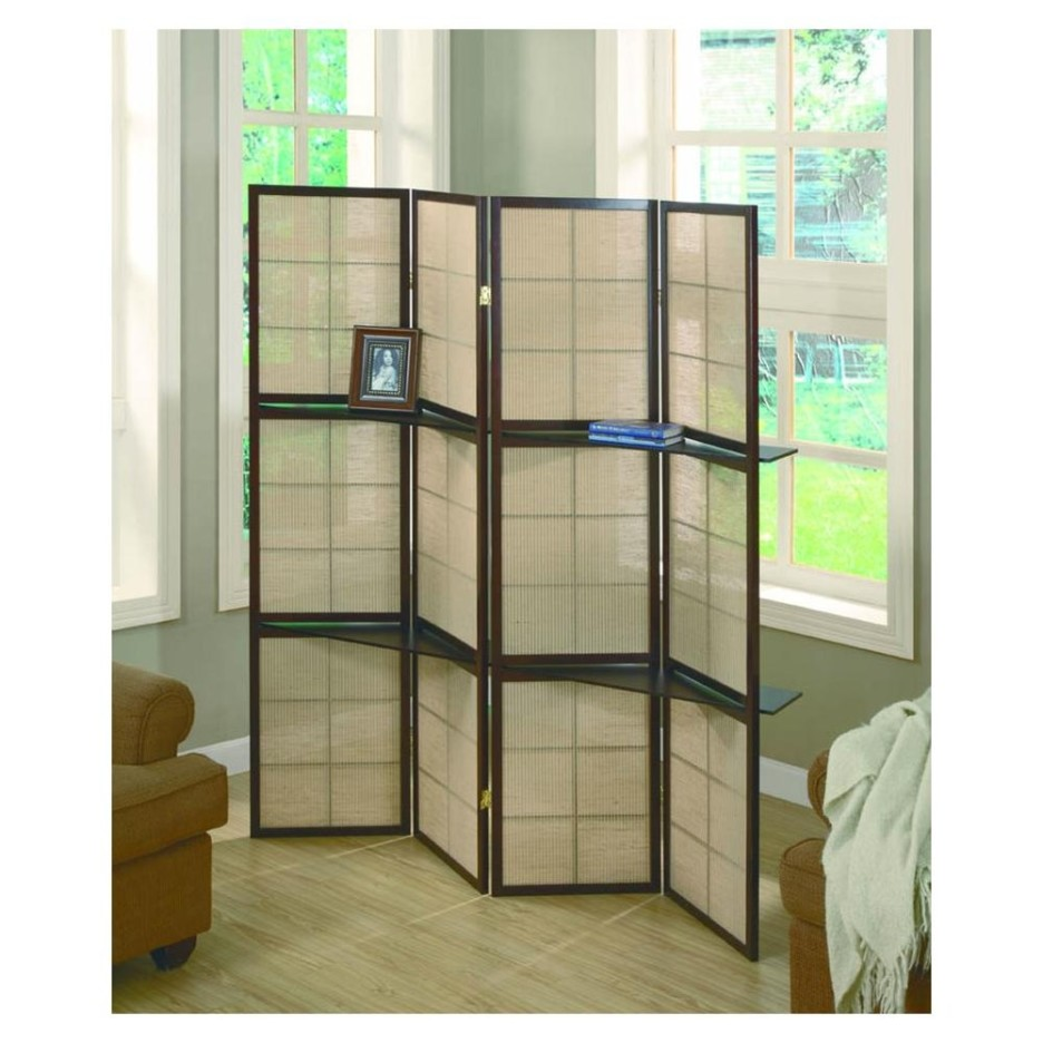 Ikea Movable Walls | Room Separators Ikea | Target Room Dividers