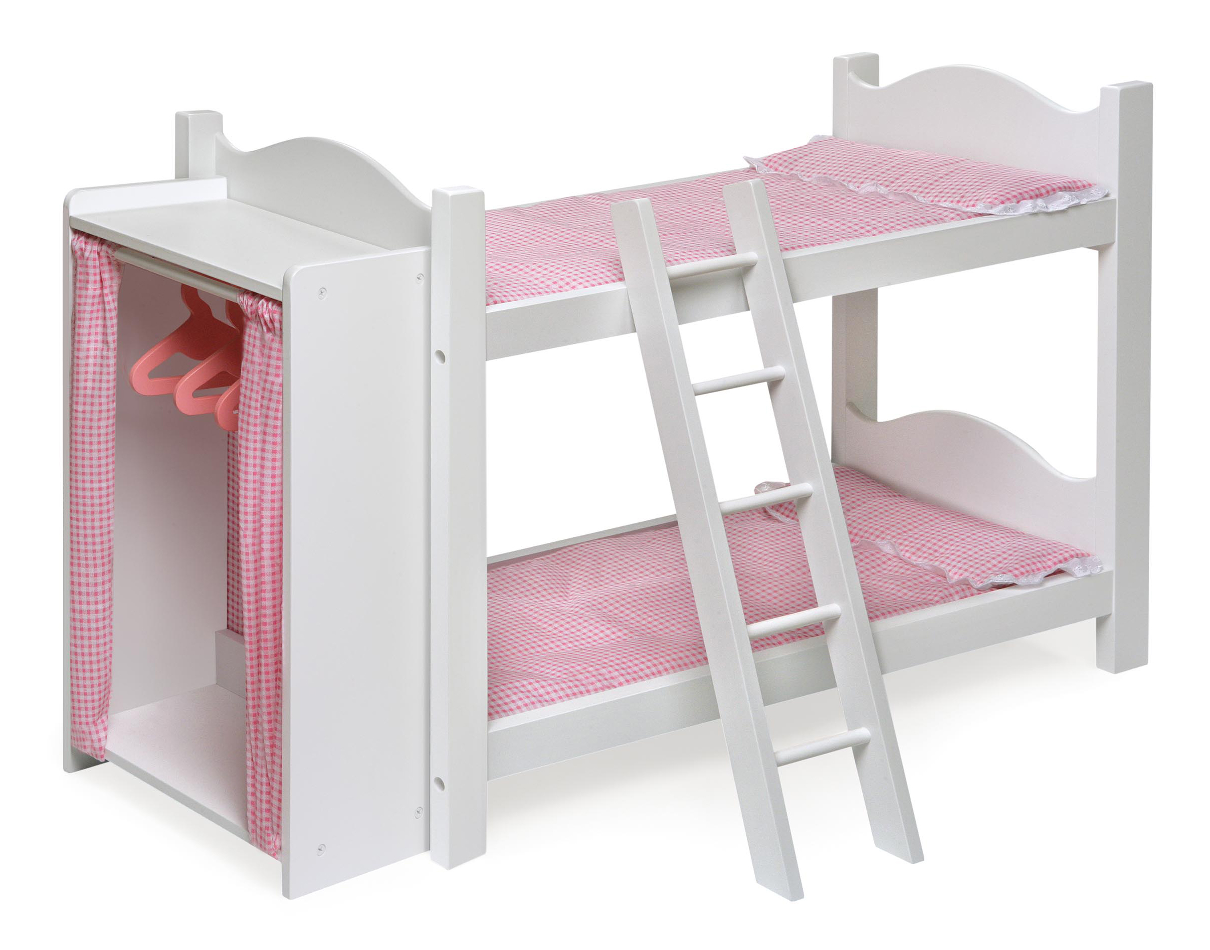 Charming and Cute Bitty Baby Changing Table: Ikea Spoling Changing Table | Baby Changing Table Walmart | Bitty Baby Changing Table