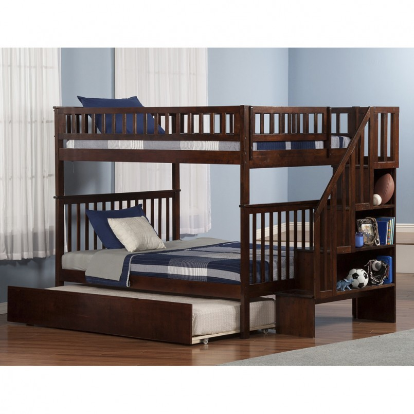 Immaculate Junior Loft Bed Walmart Ideas | Exciting Canwood Loft Bed