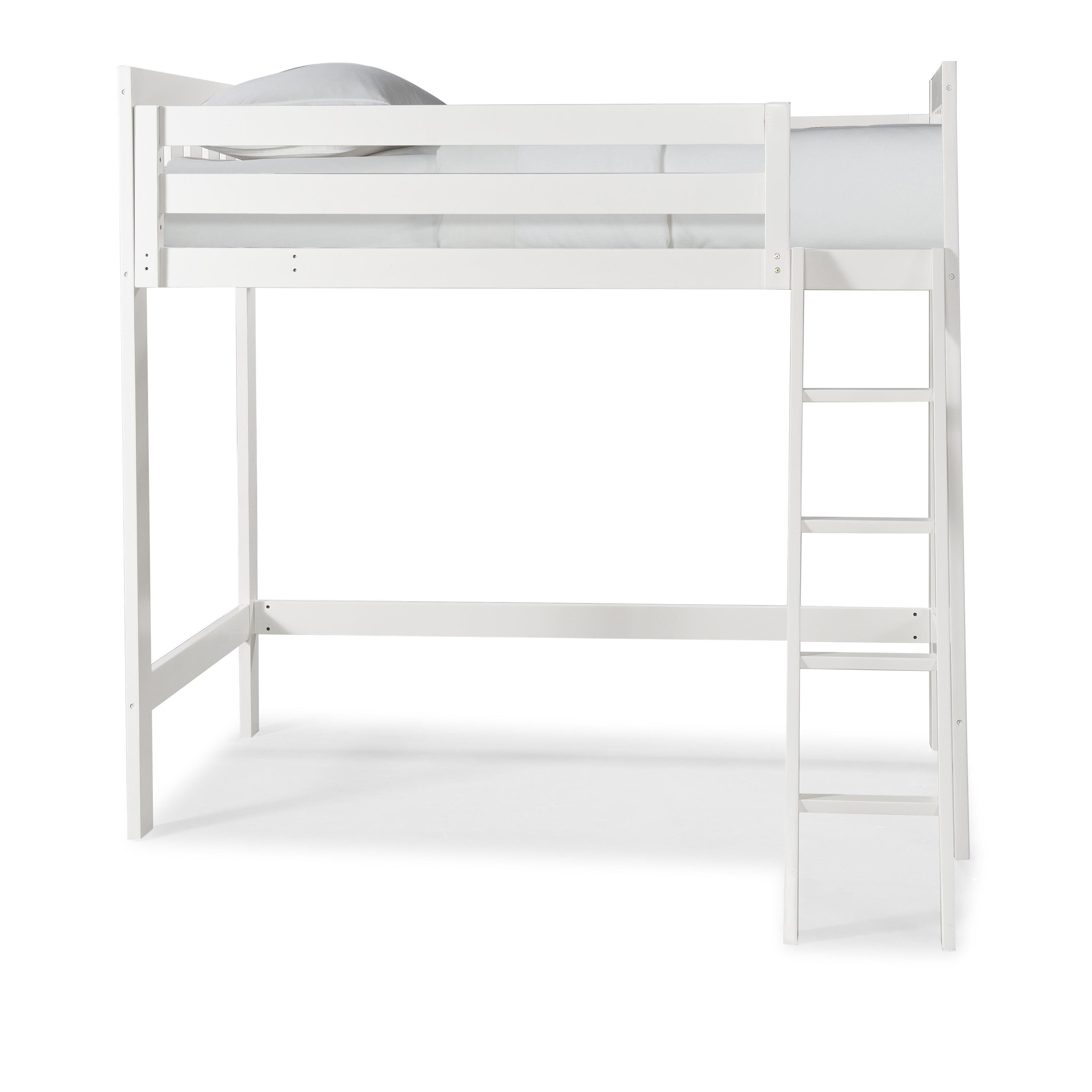 Interesting Canwood Loft Bed | Astounding Canwood Tools