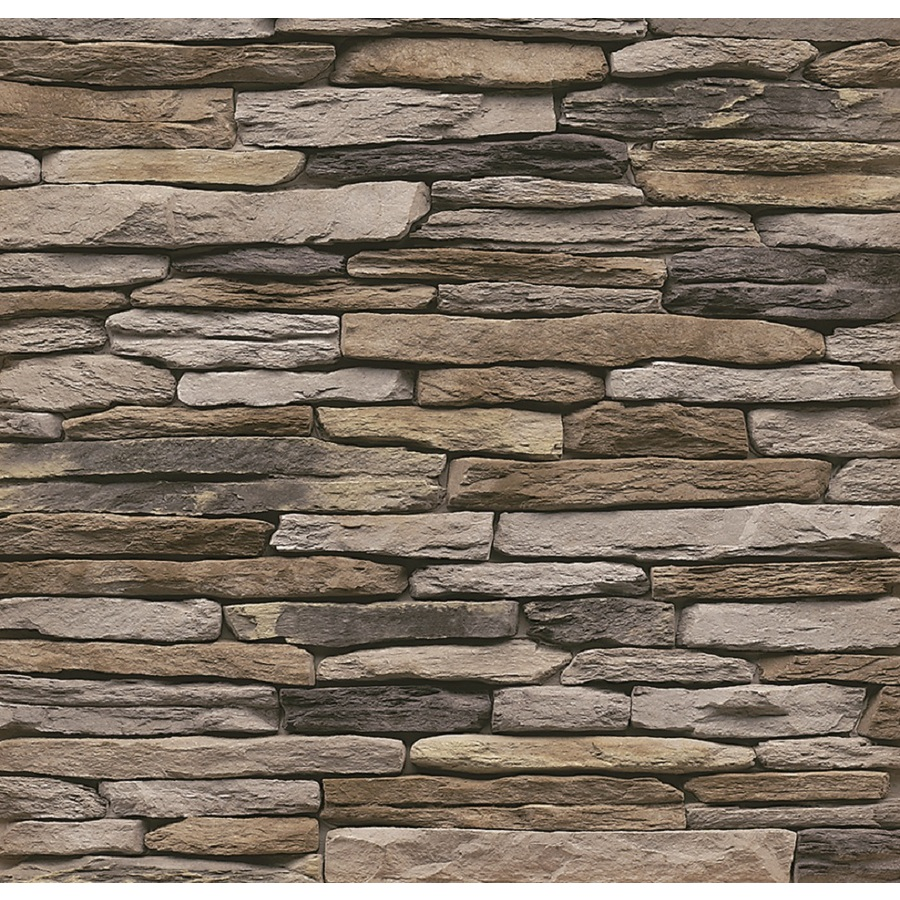 Interior Stone Veneer Lowes | Stone Veneer Lowes | Stone Backsplash Lowes
