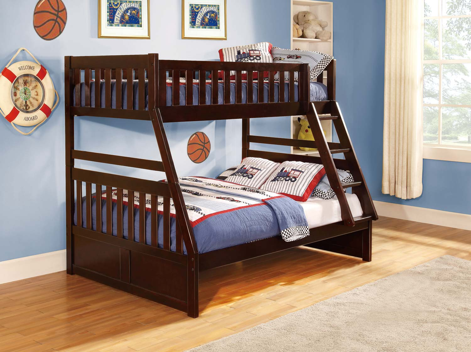 Best Furniture Products By J&j Furniture: Jcpenney Furniture | Ashley Furniture Credit Card | J&j Furniture