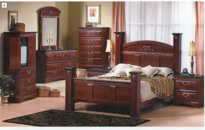 Jcpenney Furniture | J&j Furniture | Levin Furniture