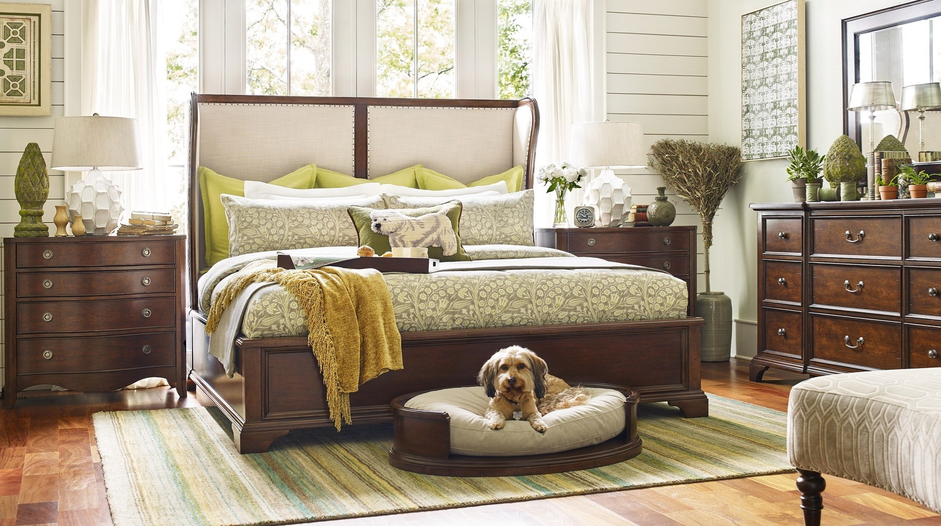 J&j Furniture | Jcpenney Furniture | Aarons Furniture Store