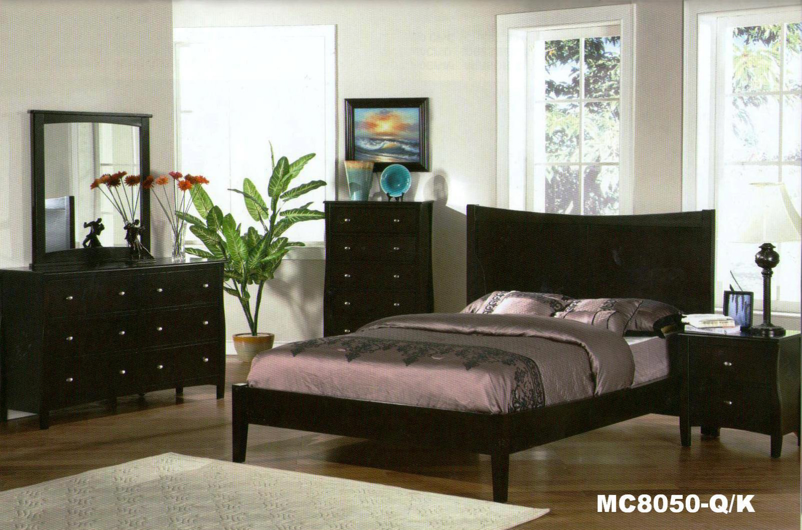 J&j Furniture | Kincaid Furniture | Nebraska Furniture Mart Kansas City