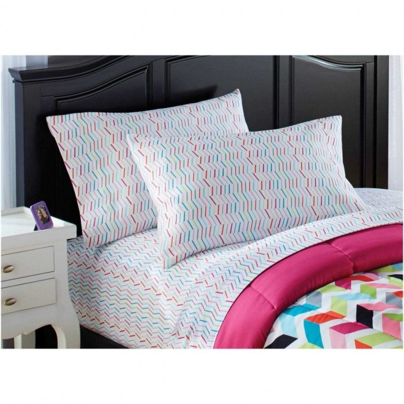 King Size Bedding Sets | Kmart Full Size Bed | Sears Comforter Sets