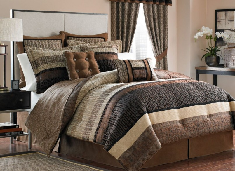 King Size Bedding Sets | Sears Comforters | Sears Comforter Sets