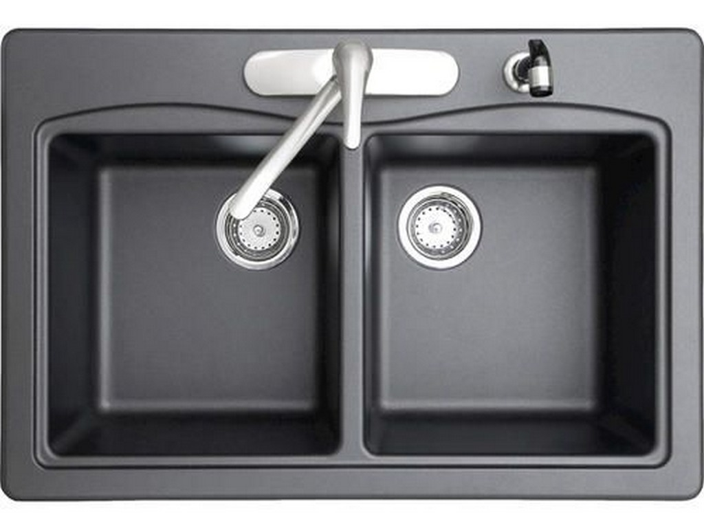 Kitchen Sink Faucets Menards | Lowes Utility Sink | Menards Sinks