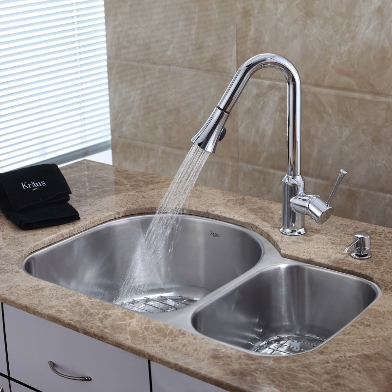 Kitchen Sinks Stainless Steel | Pedestal Sink Menards | Menards Sinks