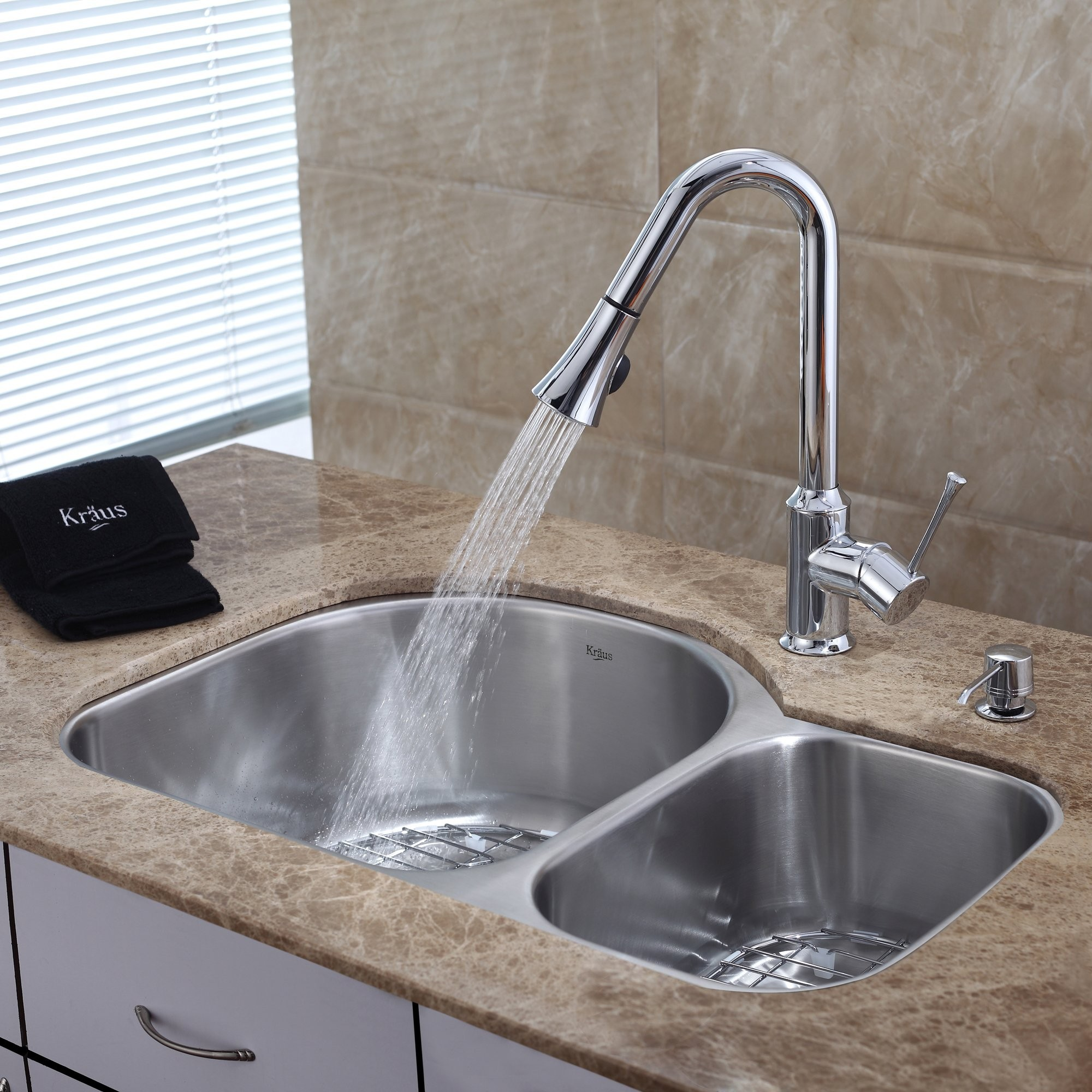 menards kitchen sinks kitchen sinks menards kitchen sink kits