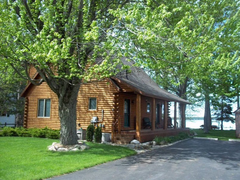 Lake Michigan House Rentals | Craigslist Org Traverse City | Northern Michigan Cabin Rentals