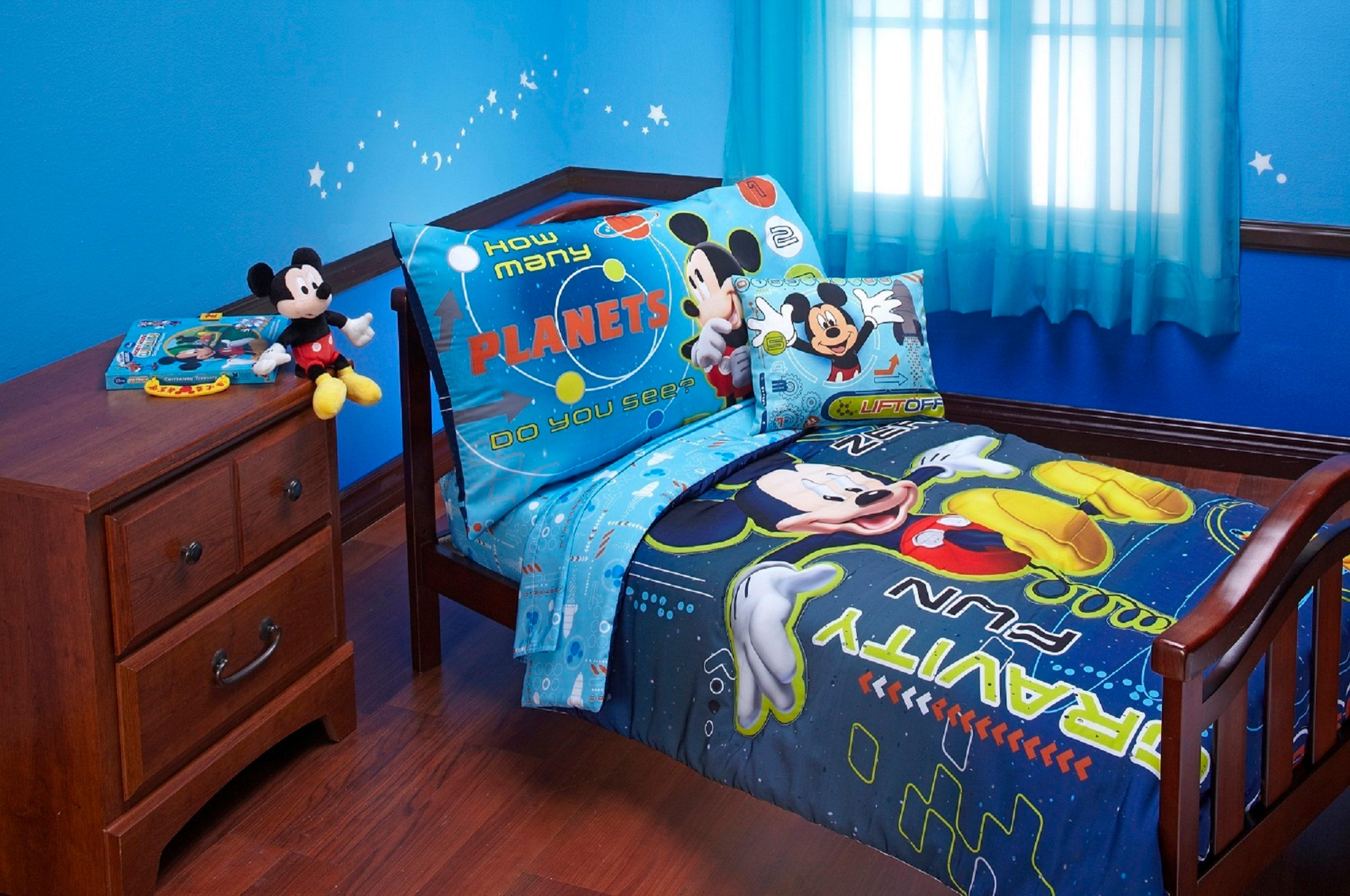 Lego Bedding Twin | Lego Batman Bedding | Bubble Guppies Bedding