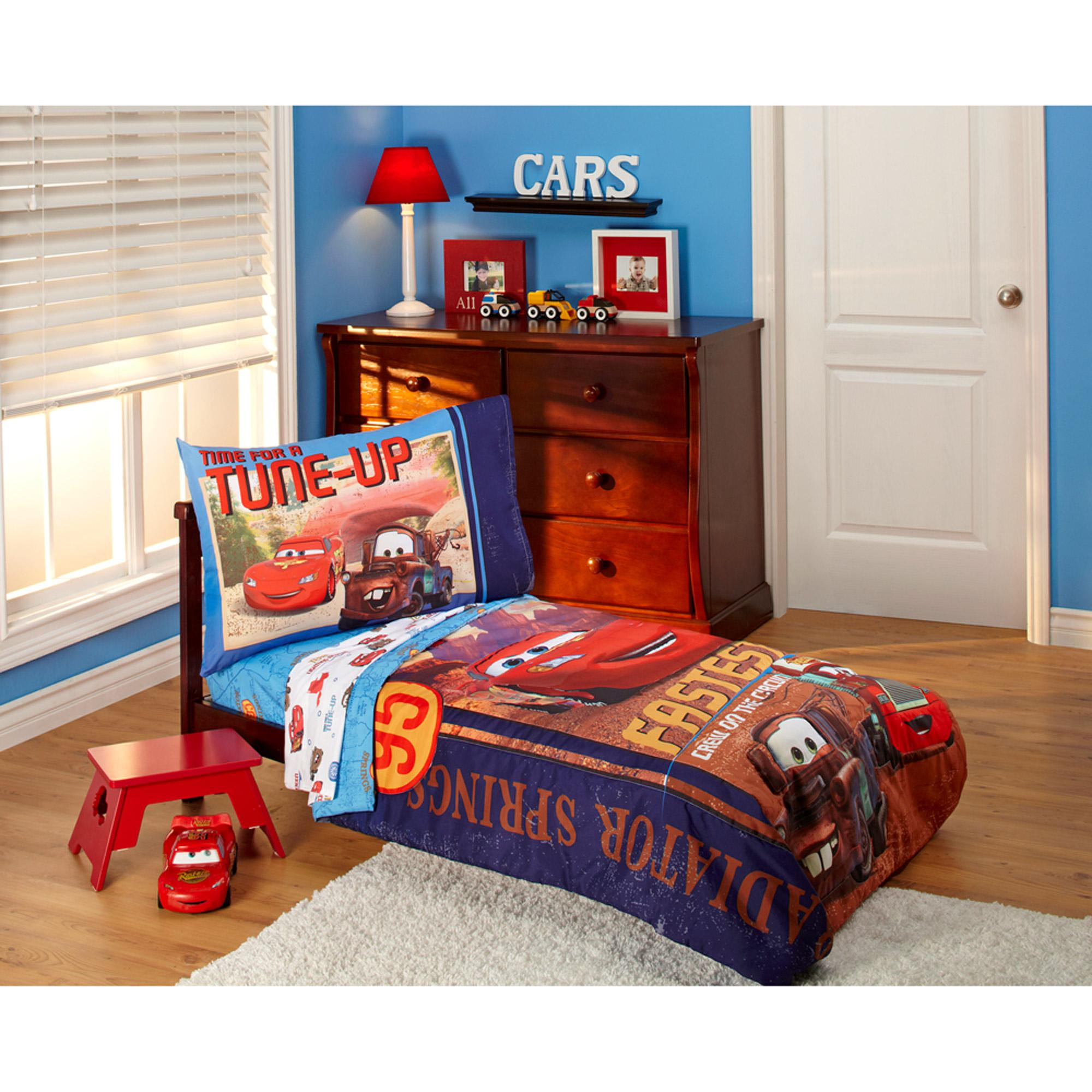 Bedroom Bubble Guppies Bedding For Your Boy Or Girl