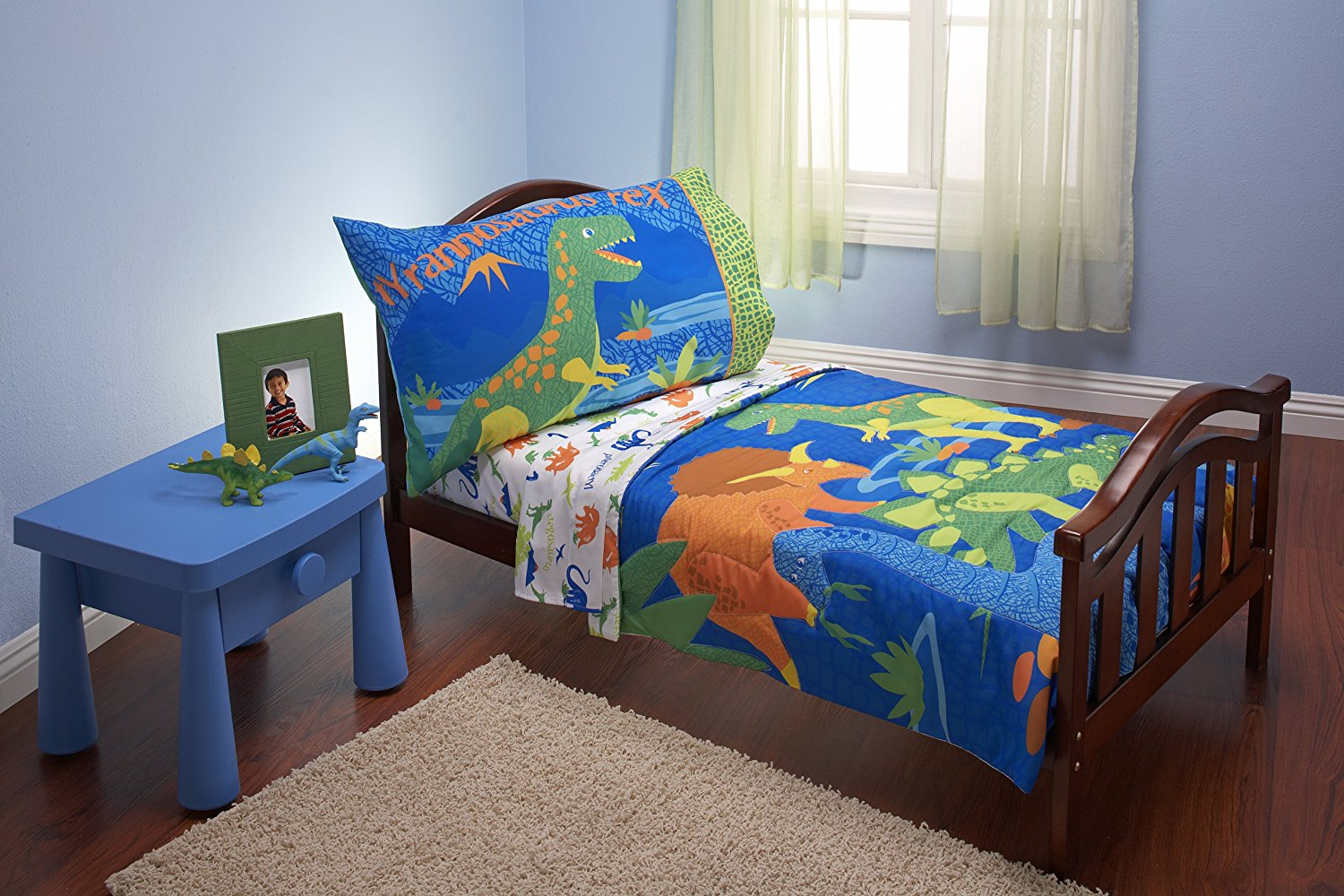 Lego Star Wars Bedding Twin | Spiderman Bed in A Bag | Bubble Guppies Bedding