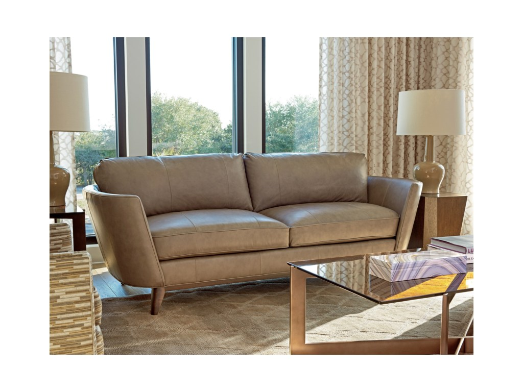 Lexington Furniture Outlet | Lexington Overstock | Lexington Furniture Warehouse