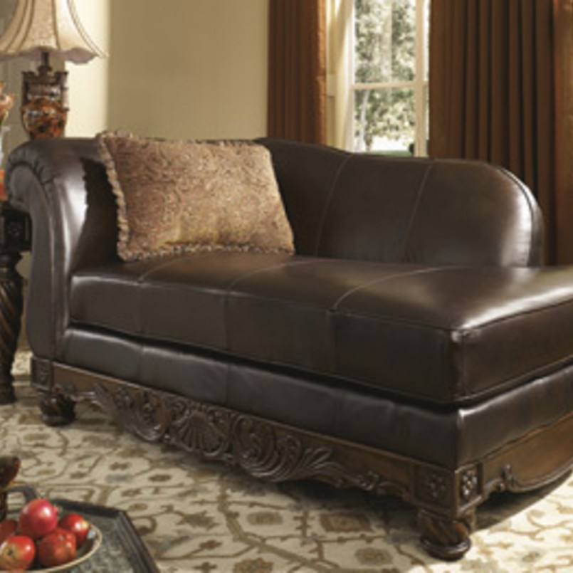 Lexington Overstock | Discount Furniture Stores In Lexington Ky | Furniture  World Lexington Ky
