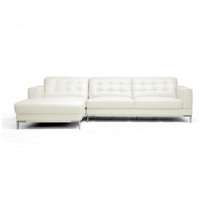 Lexington Overstock | Mattress Warehouse Lexington Ky | Overstock Couches