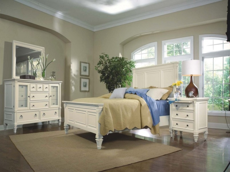Lexington Overstock | Overstock Com Mattress | Cheap Furniture Lexington Ky